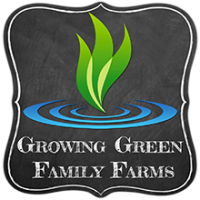 growing-green-farm